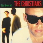 Best Of The Christians - The Christians