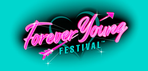 Forever Young Festival Naas - The Christians